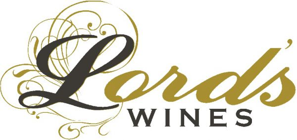 Lord's Wines